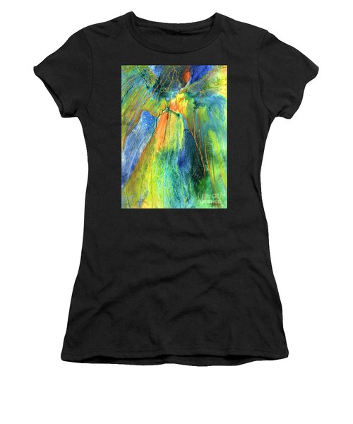 Coming Lord Women's T-Shirt