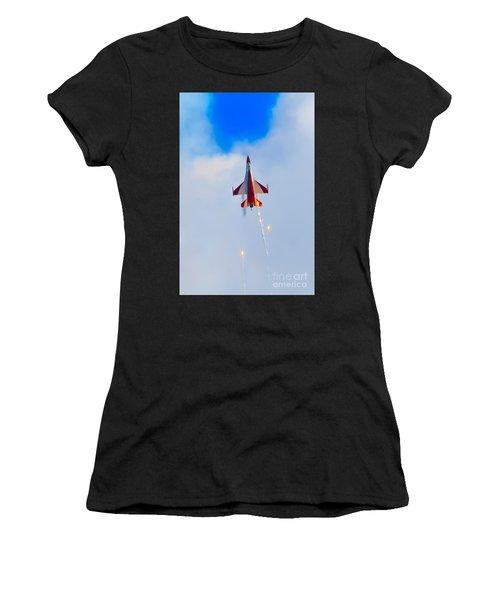 Constrained Women's T-Shirt