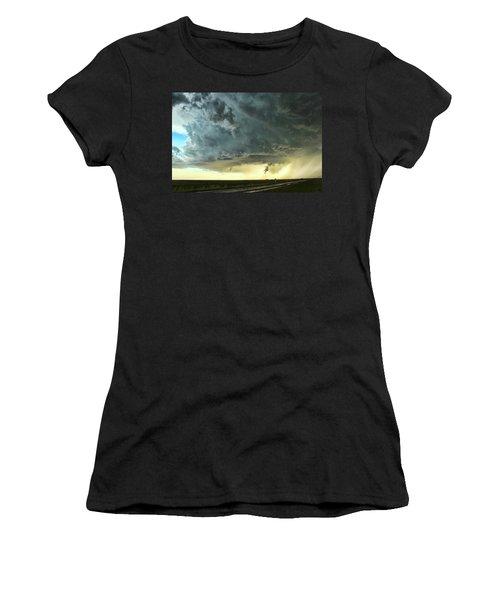 Consul Beast Women's T-Shirt