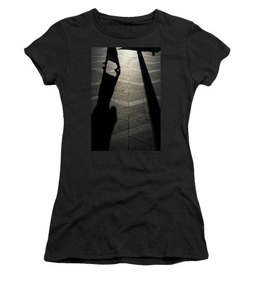 Copenhagen Lady Women's T-Shirt