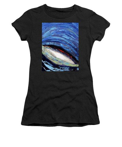 Core Women's T-Shirt