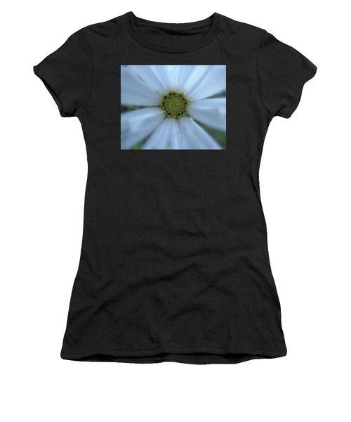 Cosmic Cosmos Women's T-Shirt