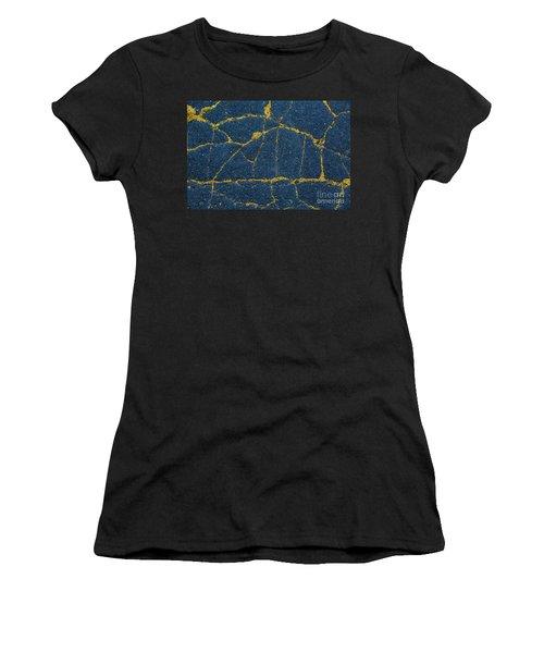 Cracked #5 Women's T-Shirt