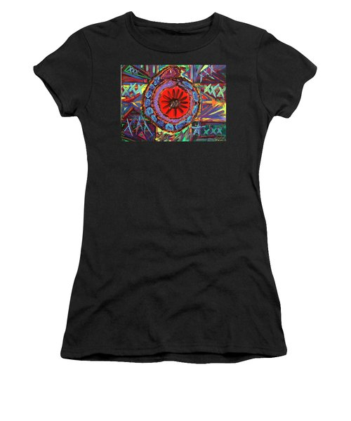 Crazil Women's T-Shirt