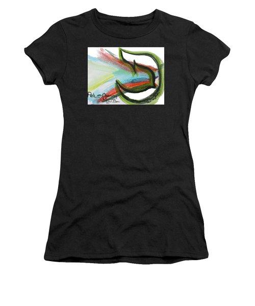 Creation Pey Women's T-Shirt