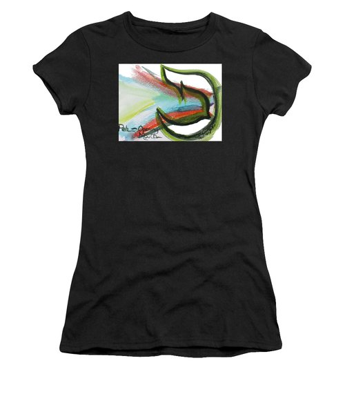 Creation Pey Women's T-Shirt