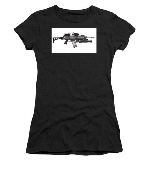 Cz-805 Bren Women's T-Shirt