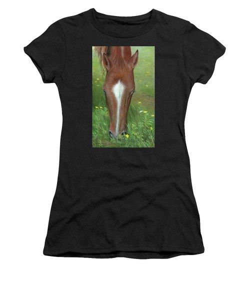 Daisy Jane Women's T-Shirt