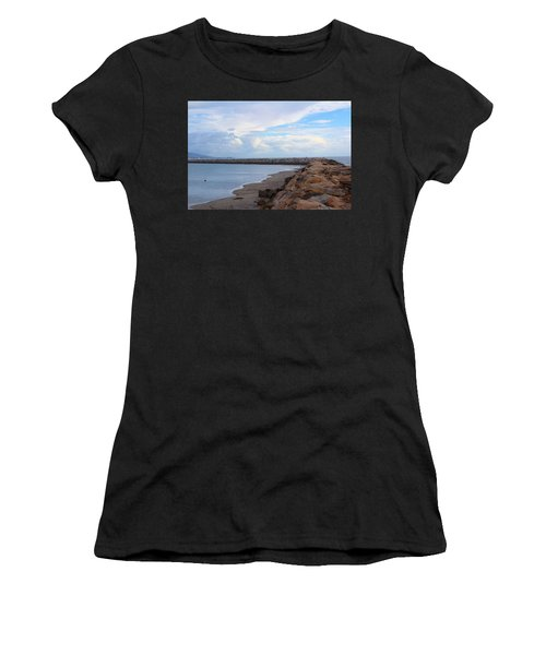 Dana Point  Women's T-Shirt