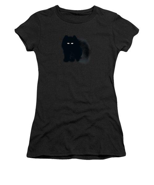 Dandy Women's T-Shirt (Athletic Fit)