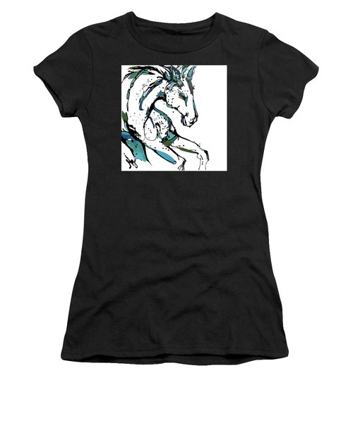 Danny Women's T-Shirt