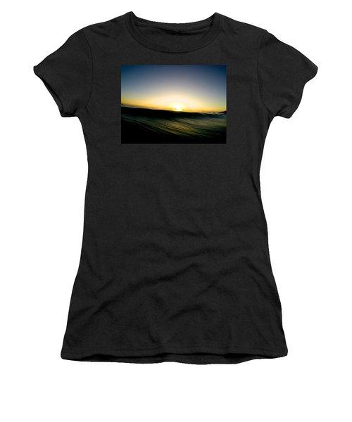 Dark Forces Women's T-Shirt