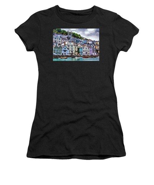 Dartmouth Devon Women's T-Shirt