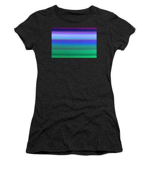 Dawn Meadow Women's T-Shirt