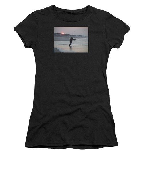 Dawn Patrol Women's T-Shirt