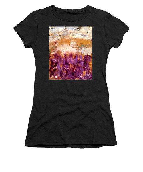 Day Dreammin Women's T-Shirt