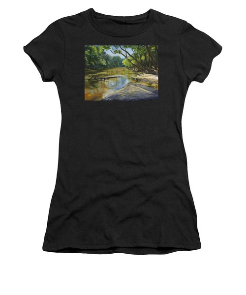 Day Off Women's T-Shirt