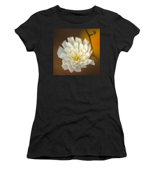 Death Valley Superbloom 203 Women's T-Shirt (Athletic Fit)