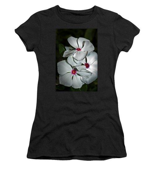 Delicate Women's T-Shirt