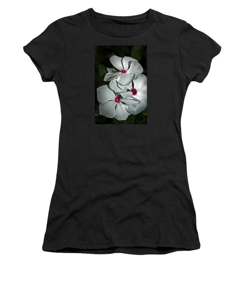 Delicate Women's T-Shirt
