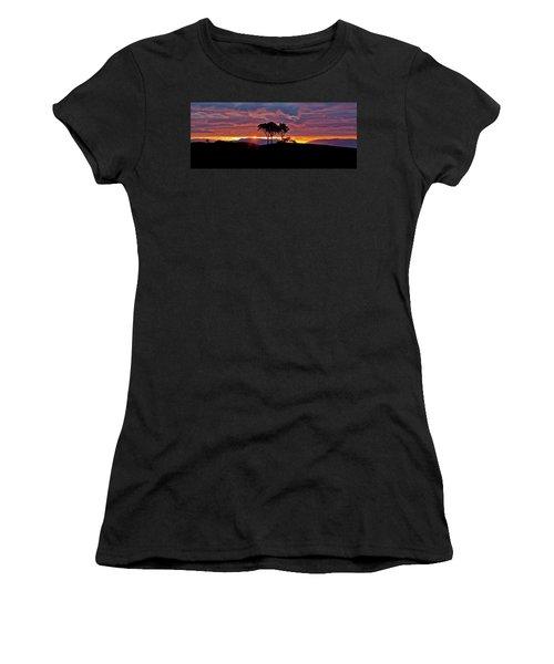 Delightful Awakenings Women's T-Shirt