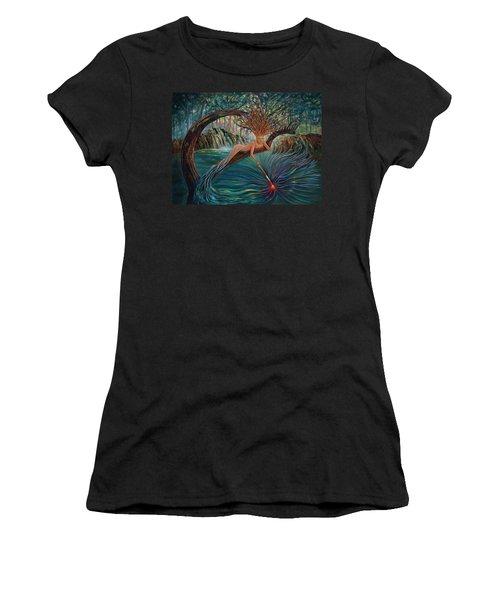 Deliverance Women's T-Shirt