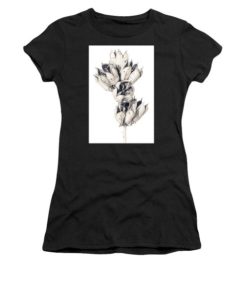 Desert Flower Women's T-Shirt