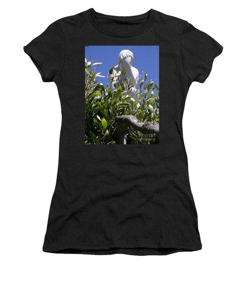 Despair Women's T-Shirt