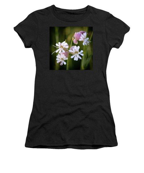 Dewy Morning Women's T-Shirt