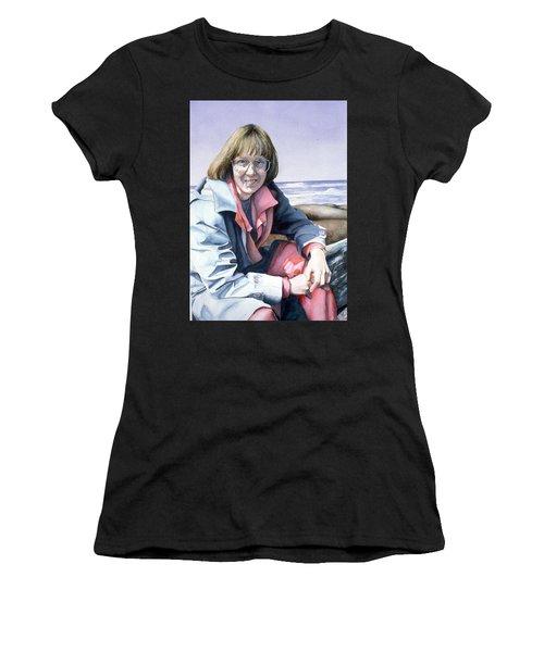 Diane Women's T-Shirt