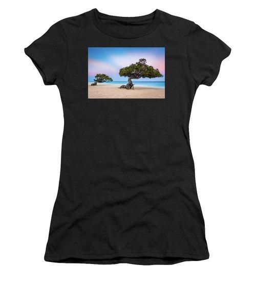 Divi-divi Divi-divi Women's T-Shirt