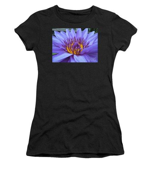 Divine Women's T-Shirt (Athletic Fit)