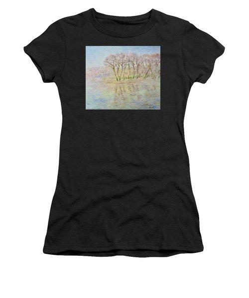 Dordogne, Beynac Et Cazenac Women's T-Shirt