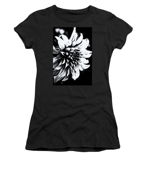 Drama Queen Women's T-Shirt (Athletic Fit)
