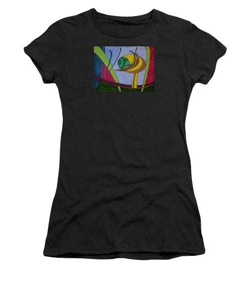Dream 129 Women's T-Shirt