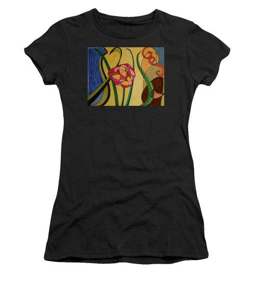 Dream 175 Women's T-Shirt
