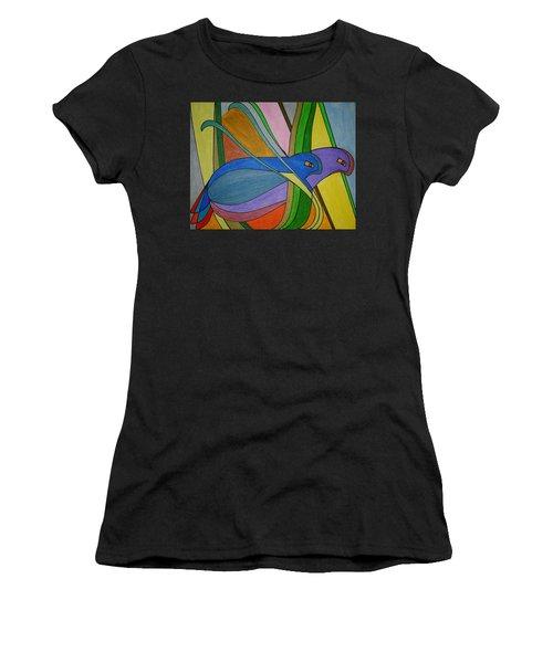 Dream 223 Women's T-Shirt