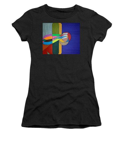Dream 262 Women's T-Shirt
