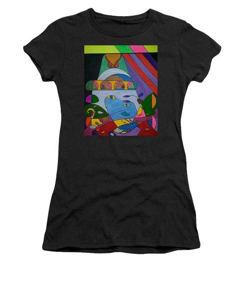 Dream 264 Women's T-Shirt