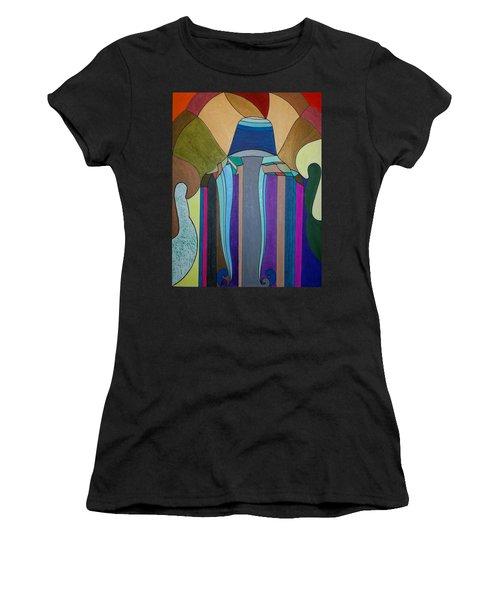 Dream 308 Women's T-Shirt