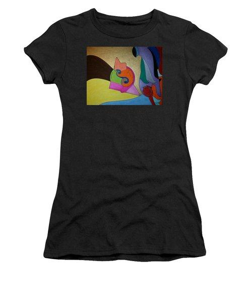 Dream 310 Women's T-Shirt