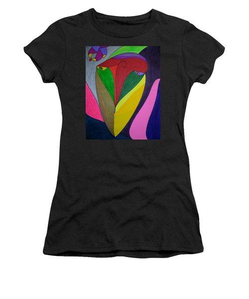 Dream 320 Women's T-Shirt