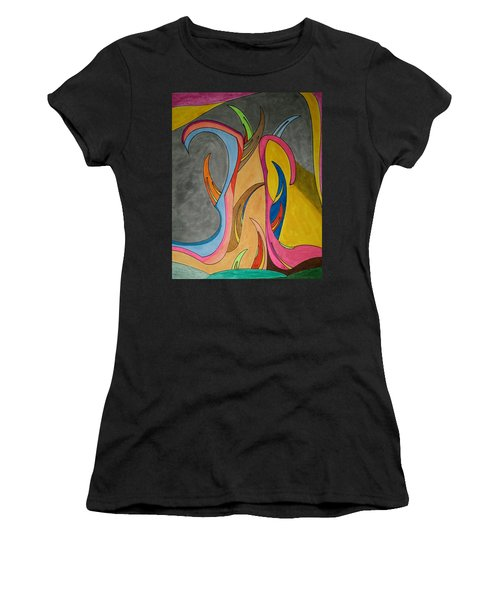 Dream 324 Women's T-Shirt