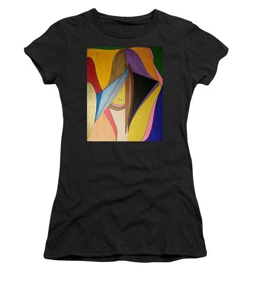 Dream 330 Women's T-Shirt