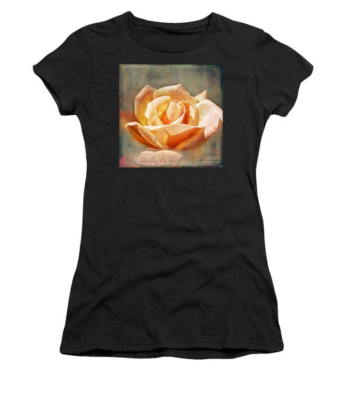Dream Women's T-Shirt
