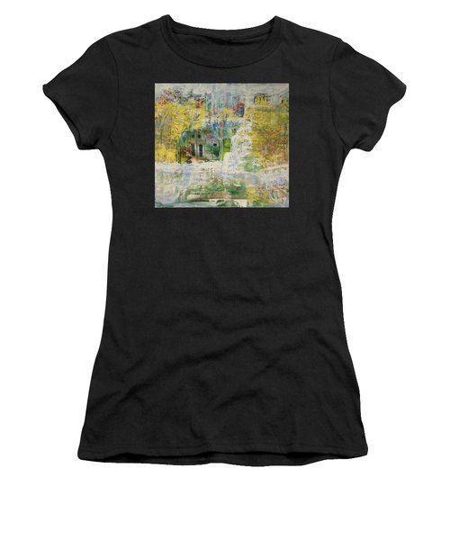 Dream Of Dreams. Women's T-Shirt