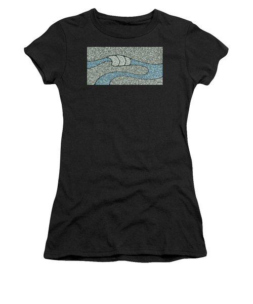 Dream Wave Women's T-Shirt