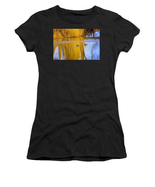 Dreaming Women's T-Shirt