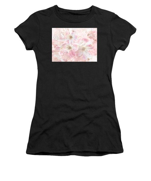 Dreaming Pink Women's T-Shirt