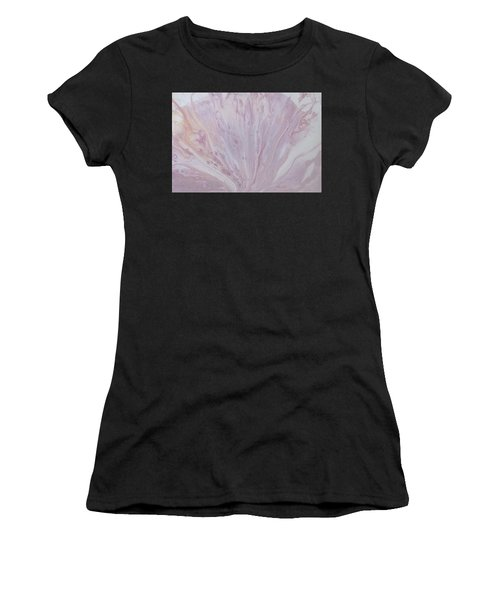Dreamscapes II Women's T-Shirt (Athletic Fit)